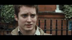 ACTION MOVIES 2014 - Green Steet - Full Movie English Hollywood