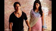 Heropanti Full movie HD | Bollywood movies | Bollywood Movies Hub