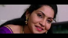 New Release Malayalam Full Movie | Malayalam Full Movies | Latest Romantic Thriller Movie 2019