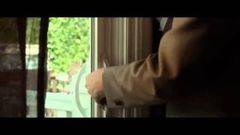 Dark Skies Official Trailer 1 2013) Keri Russell Movie HD