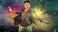 Nikhil 2020 Super Hit Blockbuster Movie | Latest Telugu Movies | Volga Videos