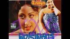 Vedikettu 1980:Full Malayalam Movie