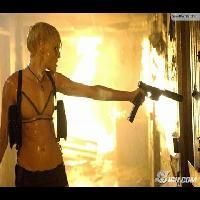 Best action movies 2014 full movie english hollywood best movies 2014 full movies action movies hd