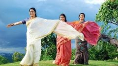malayalam full movie 2014 new releases MALAYALAKKARA RESIDENCY [ 2015 HD Video Upload ]