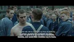 King Of The Devils Island - Norwegian Movie Trailer [ENG][HD]