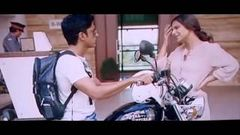 Shadi Ke Side Effects - Full Bollywood Hindi Movie