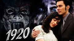 1920 (2008) Full Hindi Movie | Rajneesh Duggal Adah Sharma Indraneil Sengupta Anjori Alagh