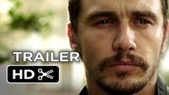 Homefront Official Trailer 1 (2013) - James Franco Jason Statham Movie HD
