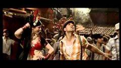 """Aila Re Aila"" Full Song Khatta Meetha   Akshay Kumar Trisha Krishnan"