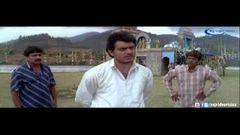 Latest Tamil Movie - Billa - Full Movie - Ultimate Star Ajith Kumar - Nayanthara Hot - Fine quality