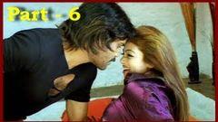 Robbery - Part 6 of 14 - Ayesha Takia - Blockbuster Hindi Dubbed Movie