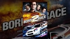 Action Movies 2014 Full Movie English I Best Speed Dangerous I New Best Action Movies 2014