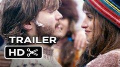 Twice Born Official US Release Trailer 1 (2012) - Penelope Cruz Emile Hirsch Movie HD