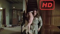 New Action Movies 2014 Hollywood Full Movie - Movies Full Movies - Thriller I Action Movies