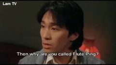 Fist of Fury 1991 English Stephen Chow Full Movie
