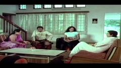 Aattakalasham 1983: Full Length Malayalam Movie