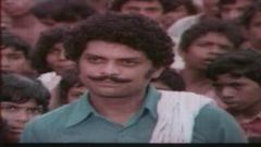 Apoorvam Chilar 1991 Full Malayalam movie I Jagathi Sreekumar Innocent Parvathi