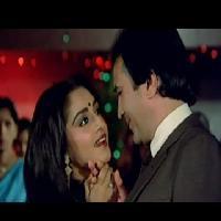 Zindagi Sau Baras Ki - Awaaz - Rajesh Khanna Jaya Prada - Bollywood Movie Song