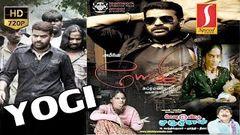 Yogi Tamil Full Movie