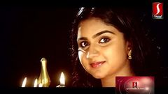 Malayalam Full Movie SNEHITHAN [ HD Movie ] Malayalam Movie 2014 Coming Soon