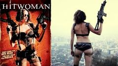 Action Movies 2014 Full Movie English Hollywood | New Comedy Movies 2014 | Best Movies 2014