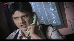 Murder in Mumbai - Full Length Action Hindi Movie