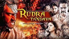 Mahadevi Hindi Dubbed Movie Part 4