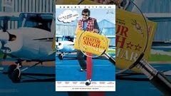 Singh is Bling Full HD Movie Hindi 2016