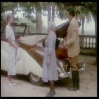 Bilitis (1977) - Complete movie in English