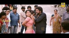 Latest Tamilmovies #New Tamil Movies #Dubbed Movie Kettavan 2Movie#Tamil Super Hit Tamil Movies
