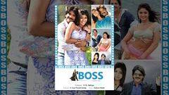 Yeh Kaisa Karz (Boss I Love You) 2015 Full Hindi Dubbed Movie With Telugu Songs | Nagarjuna