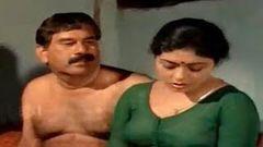 Mrugaya (Mrigaya) 1989 Full Malayalam Movie I Mammootty Thilakan