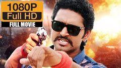 Dildar sawariyan New Bhojpuri Full Movie Action Movie Full HD