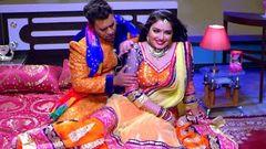 Bhai   New Bhojpuri Movie   SuperHit Full Bhojpuri Movie 2020