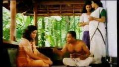 Ponmuttayidunna Tharavu - Malayalam Full Movie