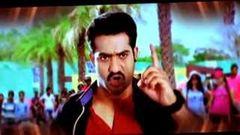 Ramaiya Vastavaiya Movie Official Release Date Changed [HD]