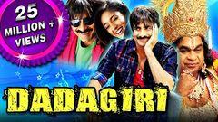 The Great Veeraᴴᴰ Full Movie With Telugu Songs - Ft Ravi Teja Kajal Aggarwal Taapsee Pannu