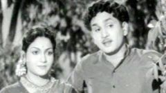 Aada Pettanam Full Length Telugu Movie