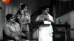Bhoomi Devi Pushpiniyayi | Full Malayalam Movie | Prem Nazir | Madhu