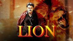 Lion 2 Latest Full Hindi Movie 2018   Hindi Action War Movies 2018   New Dubbed Tollywood Movies
