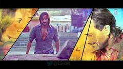 Jai Govinda Jai Gopala Video Song | Bullett Raja | Saif Ali Khan Sonakshi Sinha