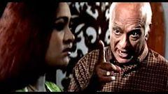 Naadan Titliyan: Hindi Adult Movie | B Grade