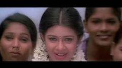 Thulluvadho Ilamai Tamil Super Hit Latest Movie | Dhanush Sherin Abhinay |