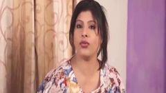 Mazaa A A 2014 Hindi Full Movie   Full Movie 2014   Hot Movie HD