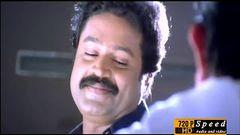 Rudraksham - 1994 Full Malayalam Movie | Suresh Gopi | Geetha | New Malayalam Movie