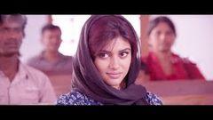 Tamil Movies 2014 Full Movie New Releases - Moodar Koodam - New Tamil Comedy Movie Full Length
