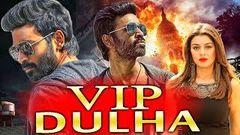 VIP Hero 2 (2017) Tamil Film Dubbed Into Hindi Full Movie   Dhanush Kajal Aggarwal Vijay Yesudas