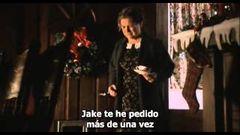 Jack Frost Full Movie Horror Fantasy Film 1997