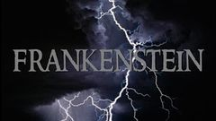 Action Movies 2014 Full Movie English Hollywood♦Frankenstein Full Movies 2014 HD ♦ action movie