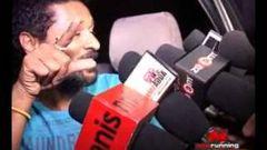 Rowdy Rathore Screening of movie Rowdy Rathore at Yash Raj Studios Bollywood Movie Trailers Promos
